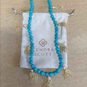Jewelry - Kendra scott necklace